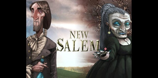 New-Salem-featured