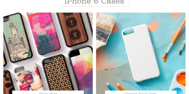 zazzle-iphone-6
