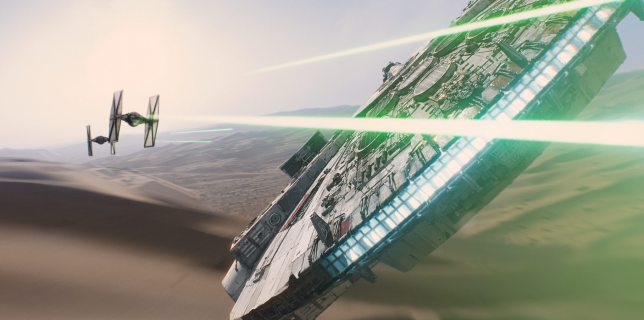 star_wars_force_unleashed_trailer_millennium_falcon