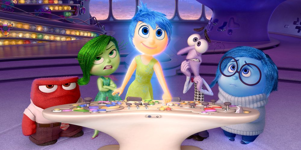 InsideOut-featured
