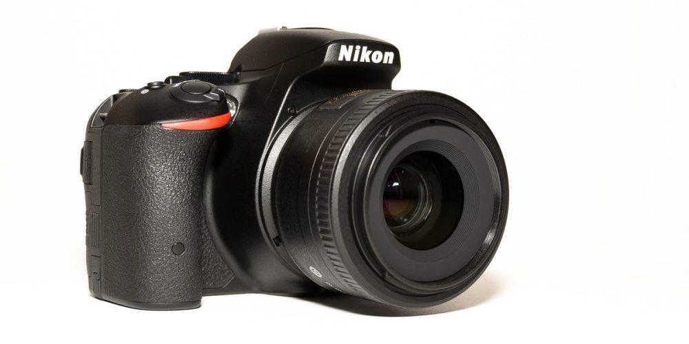 NikonD5500_1