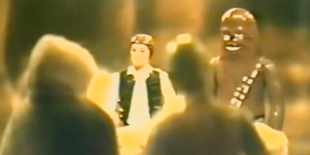 the-star-wars-1994-fan-film