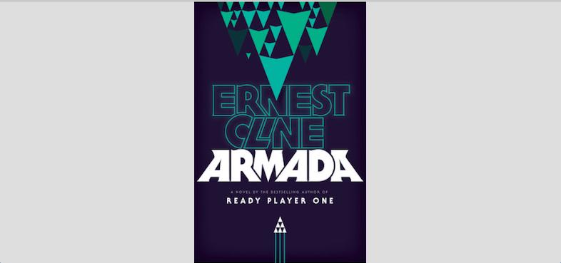 Armada Feature