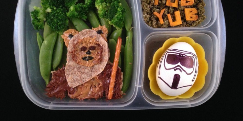 return-of-the-jedi-ewok-lunch-2