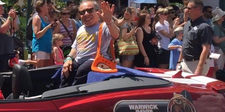 2015-06-10 -warwick 1000