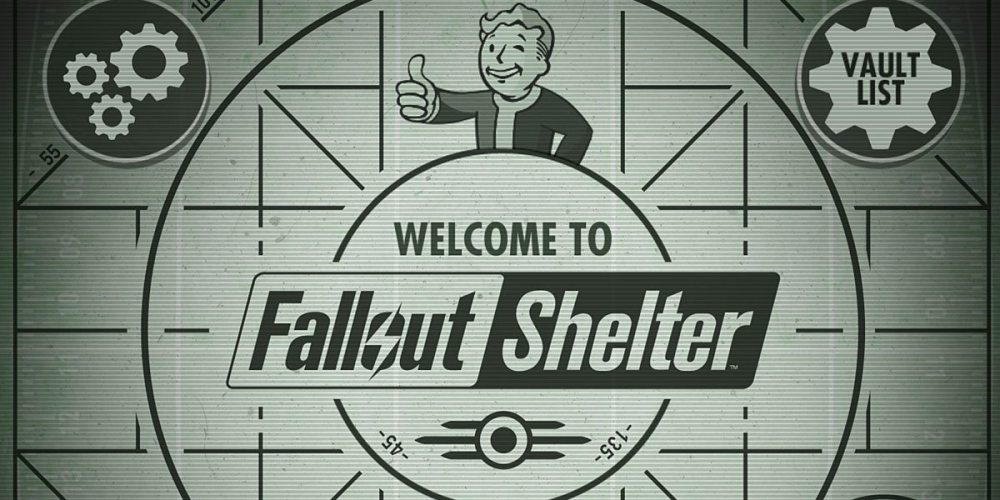FalloutShelter-Featured