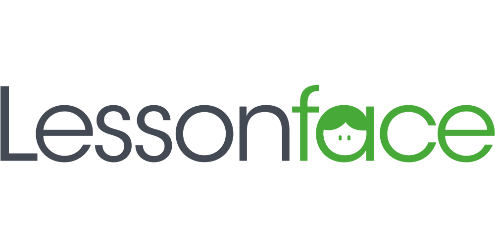Lessonface_Logo-big featured