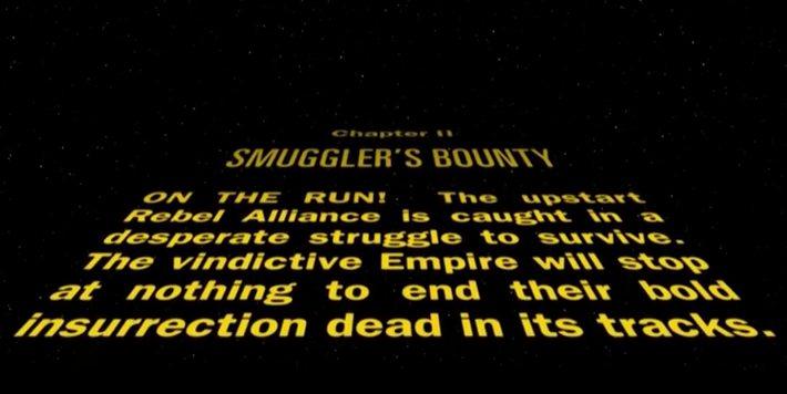SmugglersBountyCrawl