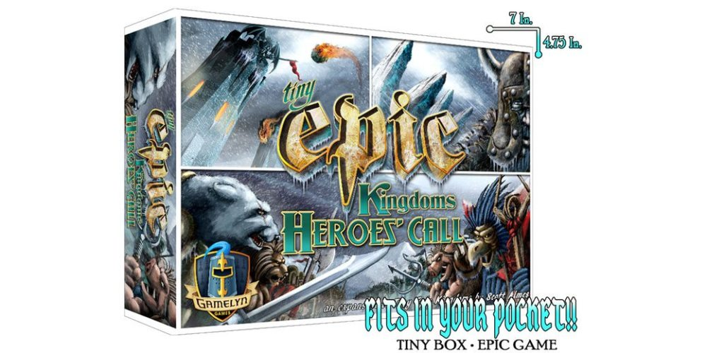 TEK-HeroesCall-featured