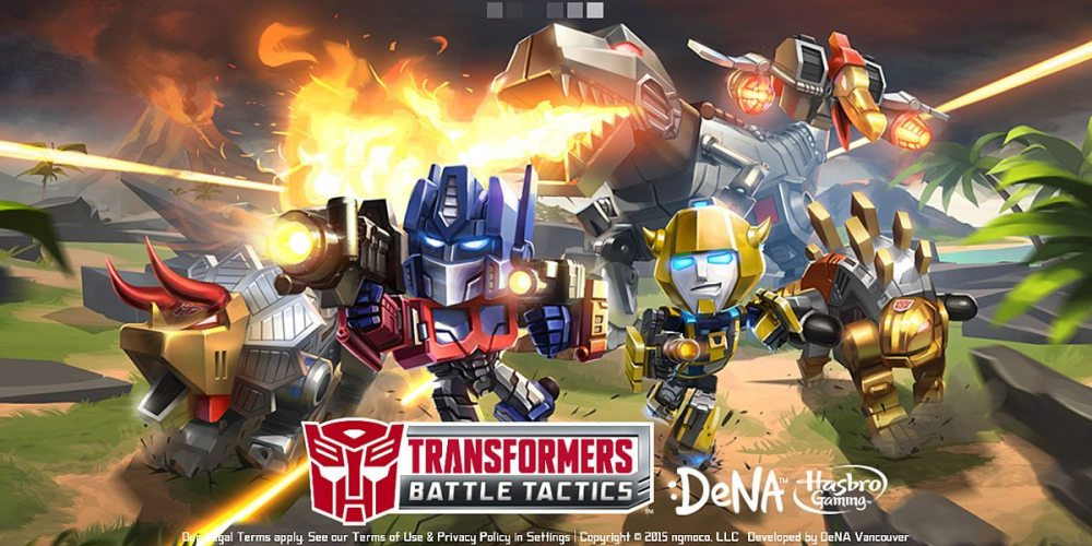 TFBT-Dinobots-Featured