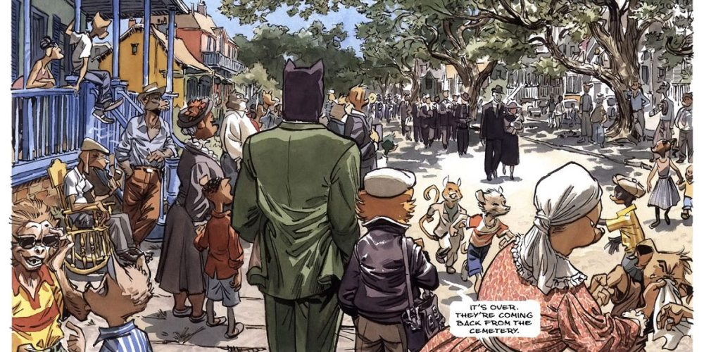 blacksad_a-silent-hell_featured