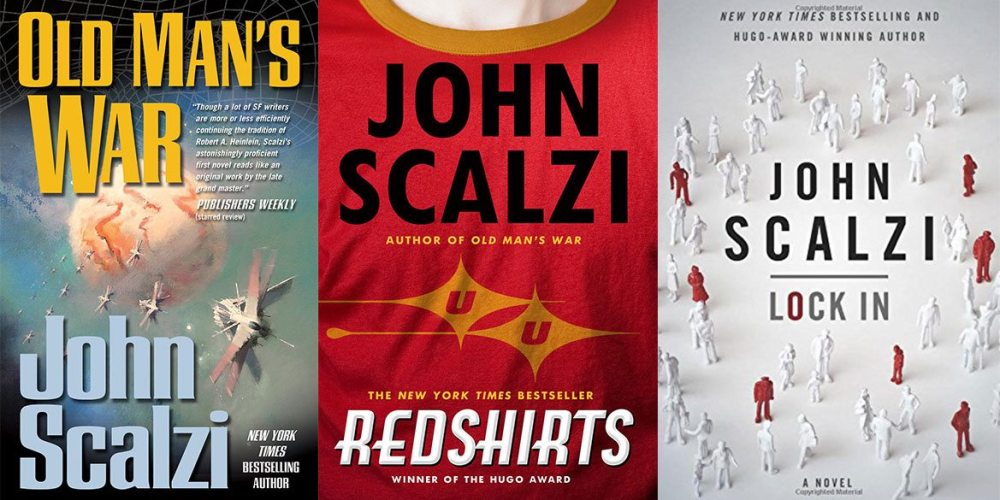 john-scalzi-book-deal-featured-image