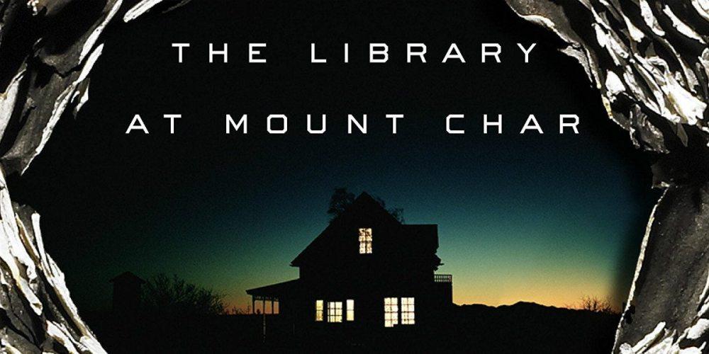 libraryatmountchar_feat