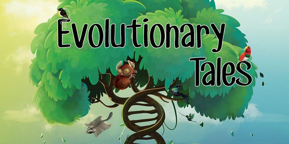 EvolutionaryTales-Featured