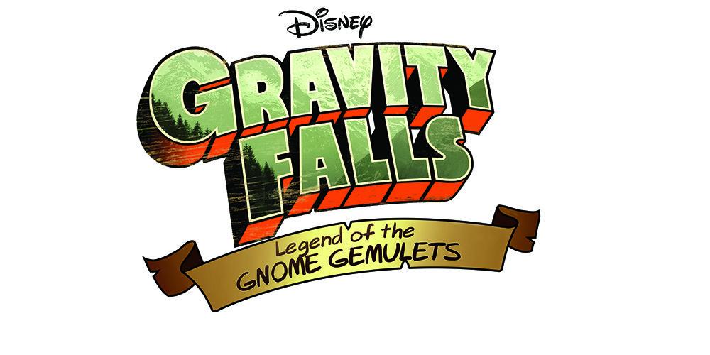 gnome gemulets logo