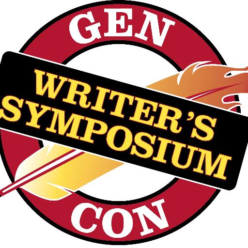 genconwriters2015