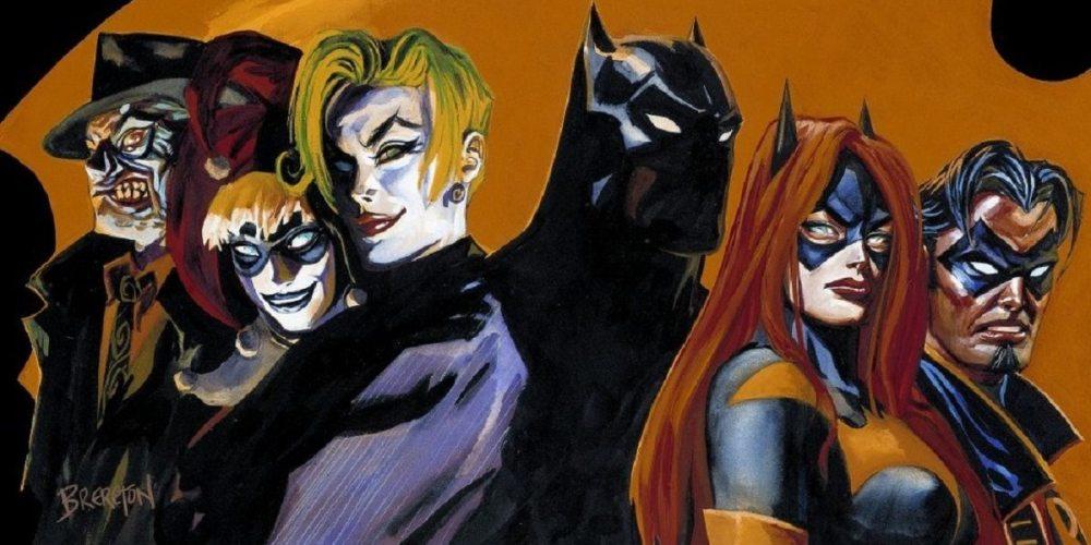BatmanThrillkillerfeatured