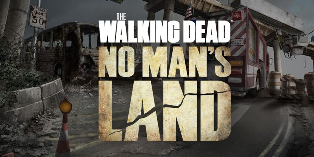 WalkingDead-NML-Featured