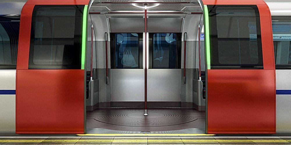 ntfl-doors-open