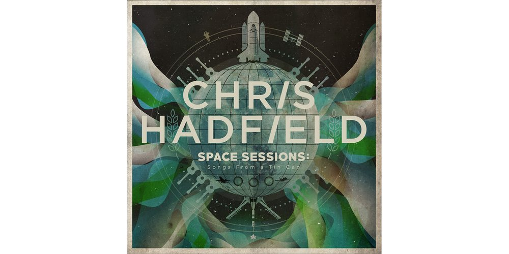 spacesessions