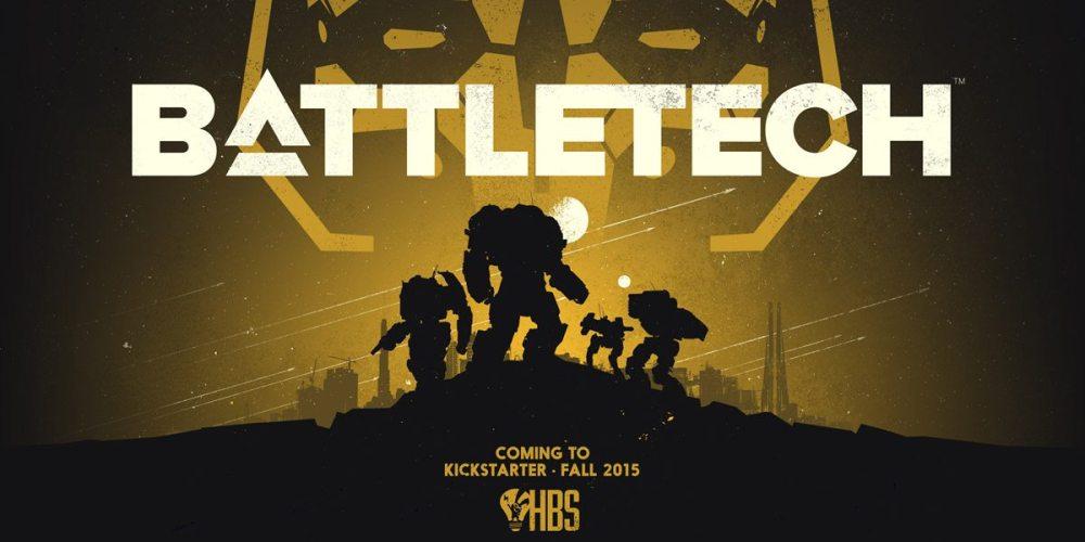 Battletech-Featured