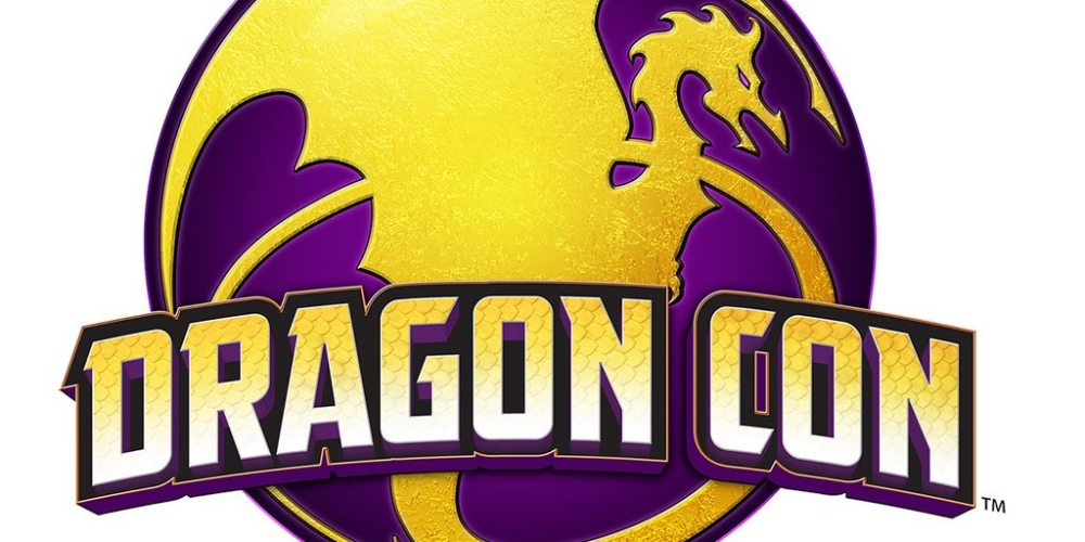 DragonCon-featured