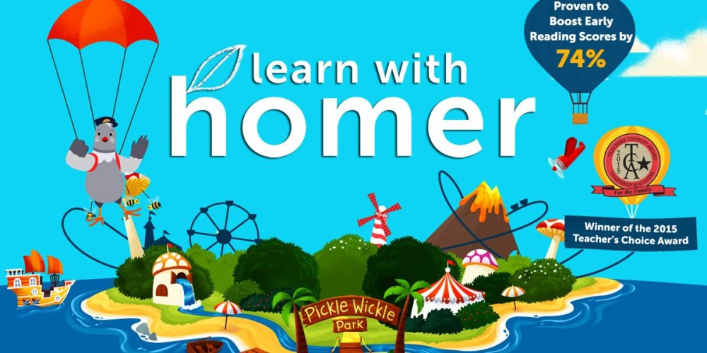LearnWithHomer-Featured
