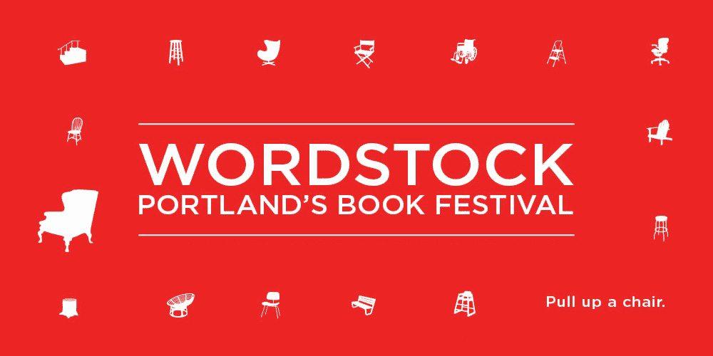 Wordstock Banner