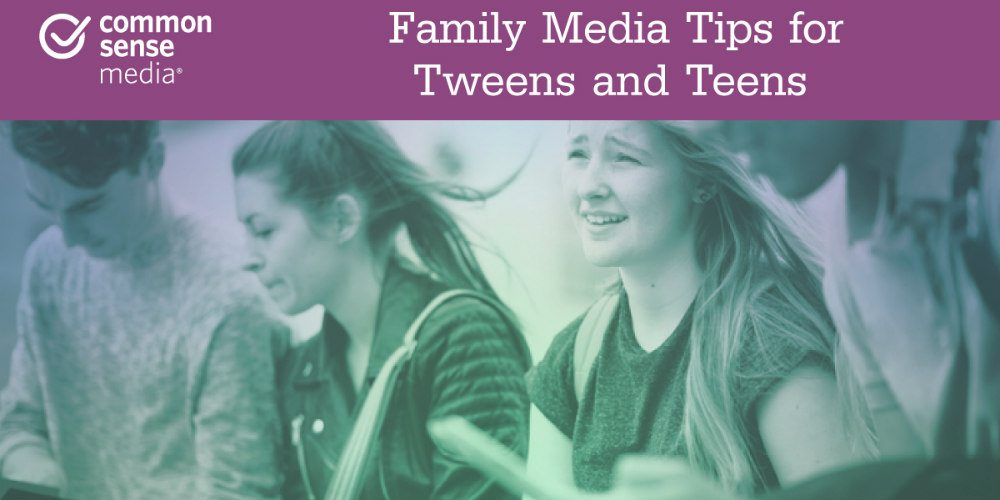 family_media_tips_featured image