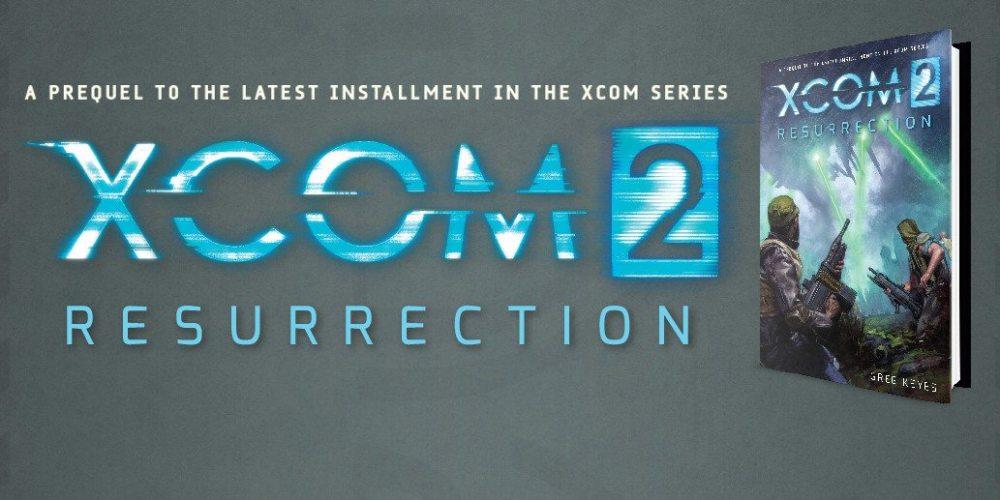 xcom2resurrection