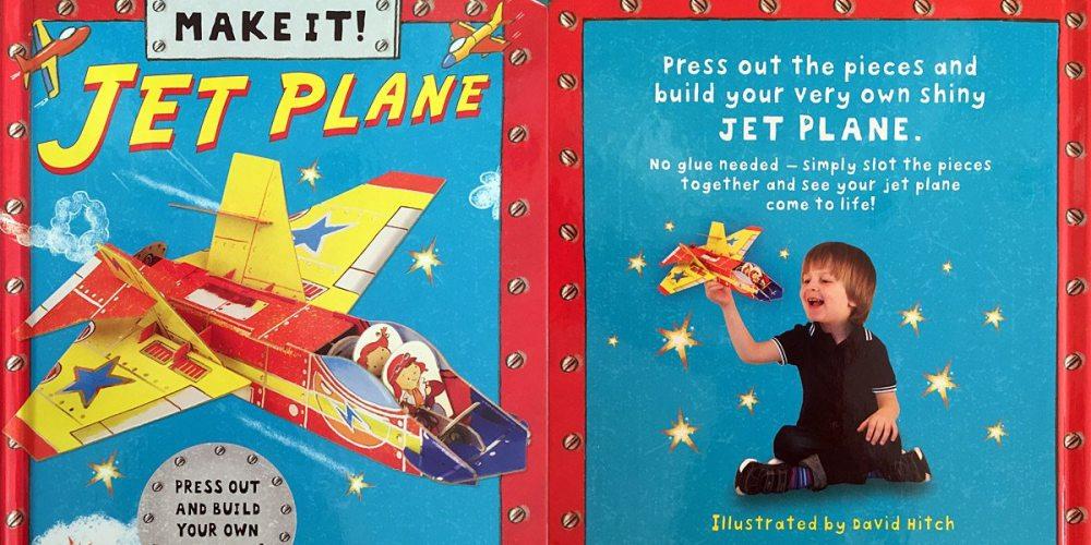 JetPlane-Featured