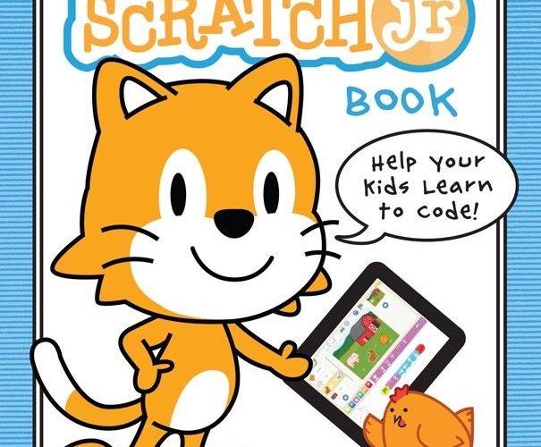 scratch Jr. cover 4