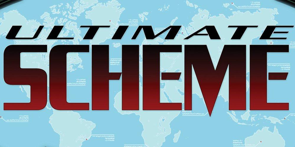 UltimateScheme-Featured