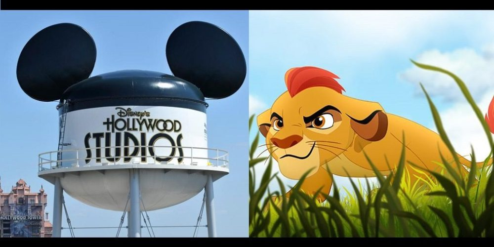 hollywood-earful-tower