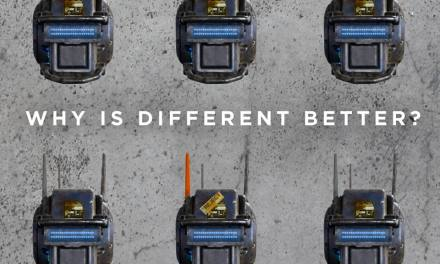 Movie Review: Get Ready to Care About Chappie