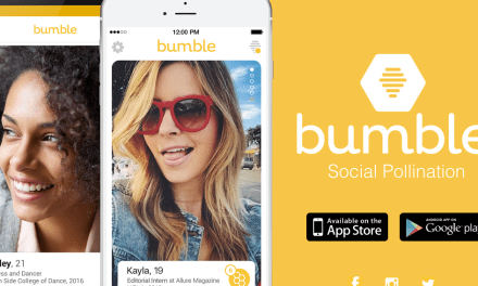 Bumble Dating App Review: Where Women Message First