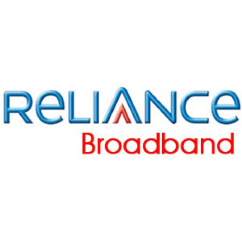 Latest Reliance Unlimited Broadband Postpaid Plans