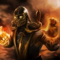 Vídeo com todos os fatalities de Mortal Kombat 9