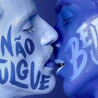 'Não julge, beije' é o que a Close Up quer te dizer neste Dia do Beijo