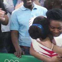 #ObrigadoMae: P&G lança comercial para Dia das Mães com foco nas Olimpíadas