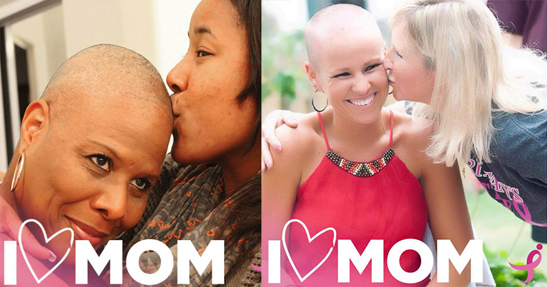 imagem-perfil-i-love-mom-contra-cancer-susan-g-komen-blog-gkpb