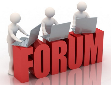 18 Best Forum Software Sites of 2016 (Free & Premium)