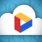 Google Drive Launches To Public