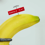 Google Play, Explained With Fruit