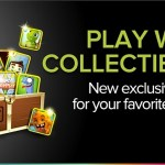 Google Collectibles Week on Android