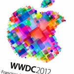 iOS 6 Announced At WWDC, 200 New Features