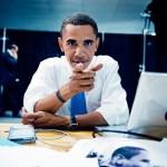 President Obama's AMA Breaks Reddit
