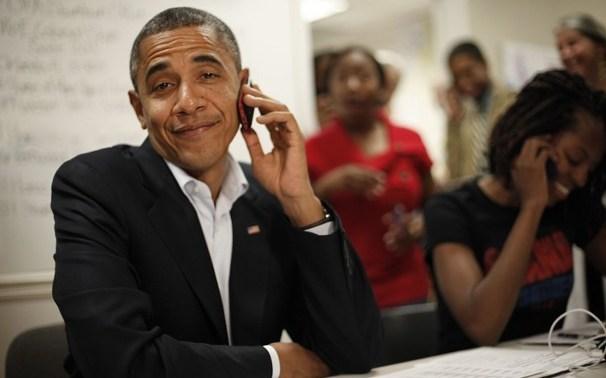 obama 2012 twitter