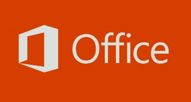 office 365 released
