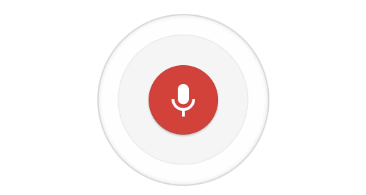 Google Now Music